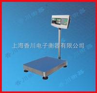 TCS-XC-B30kg计数台秤(1吨计数台秤)