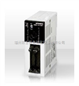 宁波FX1S系列系列三菱PLC选型|三菱PLC模块|三菱PLC控制器