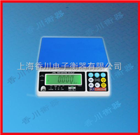ACS-XC-A3kg计重桌秤(30kg计重桌秤)