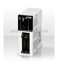南京FX1NC系列三菱PLC选型|三菱PLC模块|三菱PLC控制器