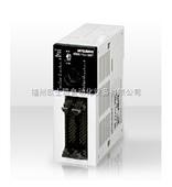南京FX1NC系列三菱PLC选型 三菱PLC模块 三菱PLC控制器