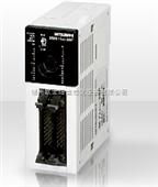洛阳三菱PLC模块 三菱PLC控制器 FX2NC系列三菱PLC