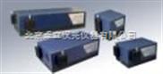 光谱仪、光栅光谱仪、单色仪-谱王系列
