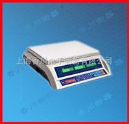 ACS-XC-B3kg计数桌秤(30kg计数桌秤)