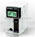 兰州三菱FX3UC系列PLC可编程选型|三菱PLC代理|三菱可编程控制器PLC