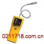 AZ-7291台湾衡欣AZ7291手持式瓦斯侦测计