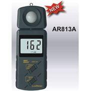 AR813A香港希玛AR-813A照度计AR813A