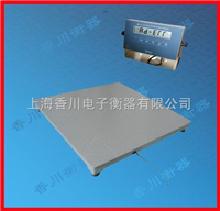 DCS-XC-EX  防爆电子地磅