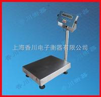 TCS-XC-EX30kg防暴台秤,苏州防爆电子磅秤