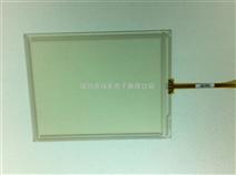 "AMT9557 6.5""工业电阻式触摸屏"