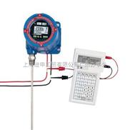 美国OMEGA智能温度传感器