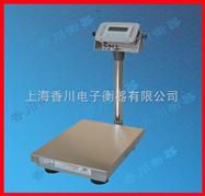 TCS-XC-F30kg不锈钢台秤(1吨不锈钢台秤)