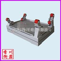 DCS-XC-GB1吨不锈钢钢瓶秤(3吨不锈钢钢瓶秤)