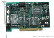 PCI2394正交编码器和计数器卡