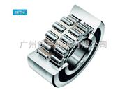 吉安日本轴承代理/NTN轴承供应/整体偏心轴承 UCFLU318