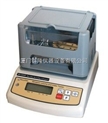 橡胶密度计-硫化橡胶磨耗体积、指数测试仪