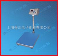 TCS-XC-H30kg连接电脑台秤(1吨连接电脑台秤)