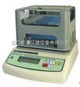 陶瓷密度计-陶瓷片密度计GH-300C/600C