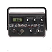 US60M/YSI58-台式溶解氧测定仪