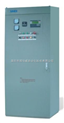 """正弦变频器""""EM303A-015G/018P-3AB""""中央空调节能"""