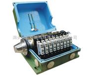 卧式电子凸轮控制器
