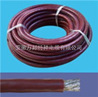 JGG120mm²/95mm²等耐高温硅橡胶电线电缆