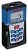 德国BOSCH博世激光测距仪 DLE70