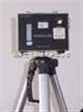 型号:JJ23-ETF-30D-粉尘采样器