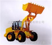T2000-10吨装载机电子秤