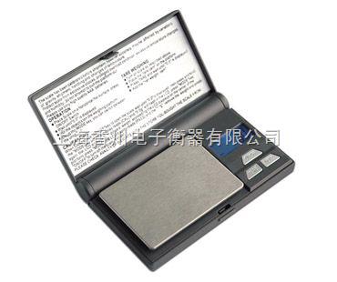 0.01g电子口袋秤(100g电子口袋秤)