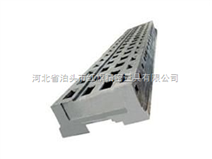 机械铸件材质www.ljpingban.com提供