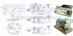 XC-A汽车衡称重模块(防暴汽车衡称重模块)