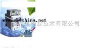 多功能水质采样器(便携式)型号:QHK-SBC-A/中国