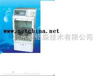 多功能水质采样器 型号:QHK-SBC-II