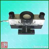 XC-A30吨汽车衡传感器(50吨汽车衡传感器)
