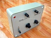 教学用十进电容箱 型号:G2G2-FMBb