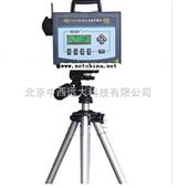 直读式粉尘浓度测定仪 型号:SHH10-CCF-7000库号:M334984