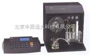 钠离子浓度计 型号:CN60M/DWS-295库号:M3010
