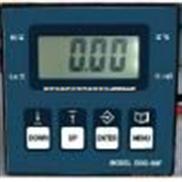 供应工业在线电导率仪