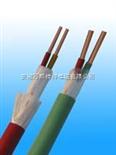 氟塑料国标电力电缆