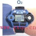 氧气浓度检测仪 型号:RN17GW-2X库号:M381695