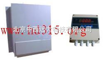 在线浊度仪管道式(量程100) 型号:mw/7-BHG-100NTU库号:M392291