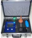 测宽仪原理,ZCLF-B裂缝测宽仪/值得信赖,智能裂缝测宽仪