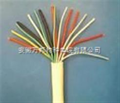 特价阻燃计算机信号电缆