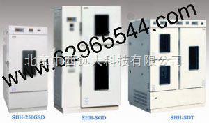 综合药品稳定性试验箱 型号:ZX3M/CY7-SHH-SDT库号:M244008