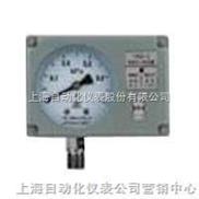 YSG-02,YSG-03,YSG-04-电感微差压变送器