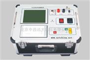 全自动电容电感测试仪 型号:GS4D-GSDR-III库号:M379800