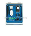 涡流导电仪 型号:XF2-FQR-7501A库号:M364528