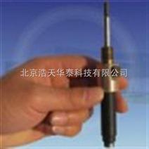 专业生产微型液压执行器厂家