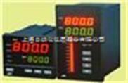 XMTA-100-智能显示调节仪